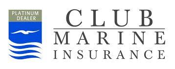 clubmarine