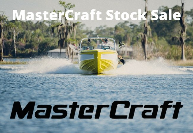Blakes Marine | New Boats and Used Boats for Sale