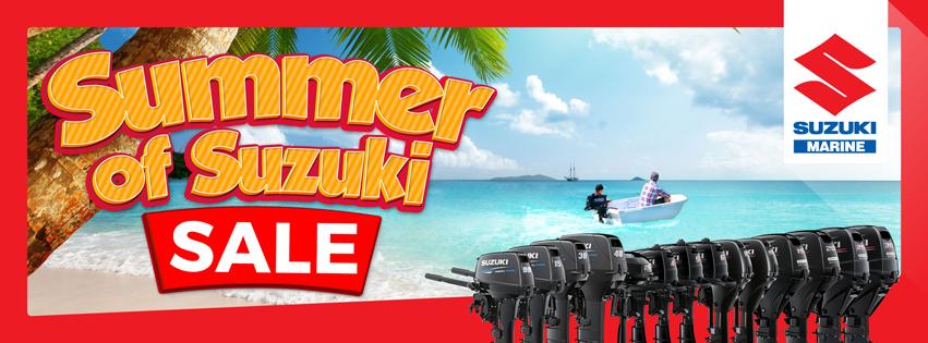 Suzuki-Summer-Sale-851x315px-FB-banner-11-17