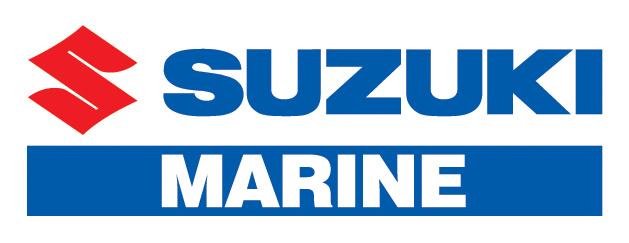 Suzuki - Worlds Best_cmyk